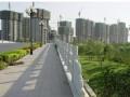 枣庄老街,枣庄老街旅游攻略,枣庄老街旅游景点